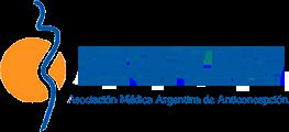 Logo SAGIJ